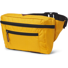 Columbia Classic Outdoor Lumbar Bag, bright gold
